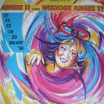 Anges!!...Wiezoee anges?? | 1998