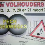 Pech Ongerweges | 2005